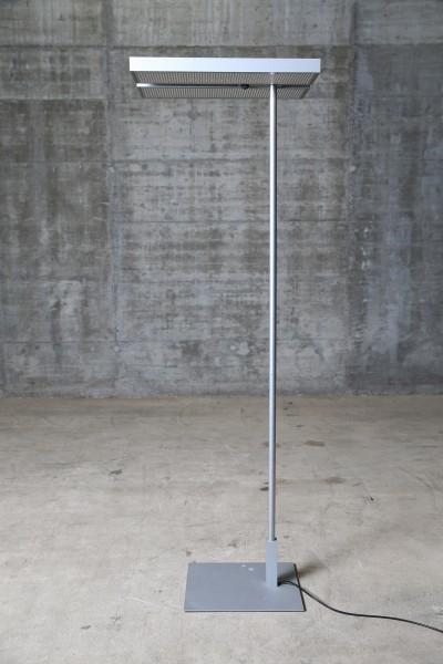 Regent Level Stehlampe